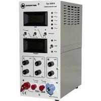 Elektronická zátěž Statron 3229.0, 1-80 V, 5mA, 50 A