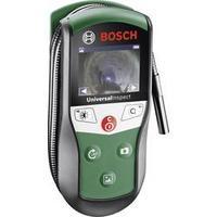 Endoskop Bosch Home and Garden UniversalInspect, Ø sondy 8 mm, délka sondy 950 mm