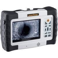 Endoskop Laserliner VideoControl-Flexi3D, 084.100A