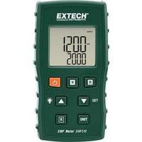 Extech EMF510 -Analysegerät, Elektrosmog-Messgerät, Kalibrováno dle bez certifikátu