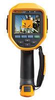 FLUKE Ti450 SF6 termokamera s detektorem úniku plynu