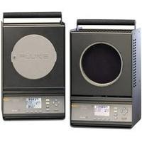 Fluke Calibration 4181-256 Kalibrator,