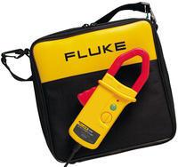 Klešťový proudový adaptér Fluke i410 kit