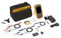 Ruční osciloskop Fluke ScopeMeter 123B/EU/S
