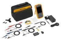Ruční osciloskop Fluke ScopeMeter 124B/EU/S