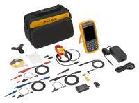 Ruční osciloskop Fluke ScopeMeter 125B/EU/S