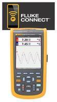 Ruční osciloskop Fluke ScopeMeter 125B/EU