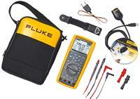 Digitální multimetr Fluke 289/FVF/EUR