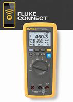 Digitální multimetr Fluke 3000 FC