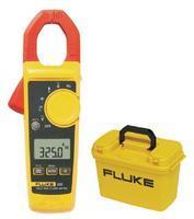 Klešťový ampérmetr Fluke 325 + kufr FLUKE C1600