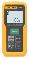Laserový měřič vzdálenosti Fluke 414D, až 50 m