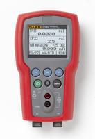 Přesný kalibrátor tlaku Fluke 721EX-1630