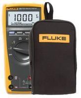 Digitální multimetr Fluke 175 + pouzdro Fluke C25