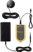 GPS s modulem synchronizace času Fluke GPS430-II