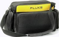 Brašna na měřicí přístroje Fluke C195