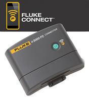 Adaptér Fluke ir3000 FC