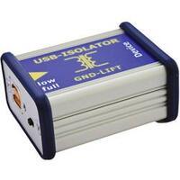 Galvanický USB izolátor Cesys, C028149