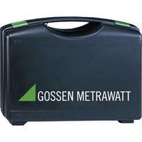 Gossen Metrawatt HC20 Messgeräte-Tasche, Etui