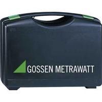 Gossen Metrawatt HC30 Messgeräte-Tasche, Etui