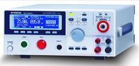 Tester elektrické bezpečnosti GW Instek GPT-9804