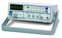 Digitální generátor funkcí GW Instek SFG-1013