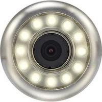Hlava kamery endoskopu VOLTCRAFT, Ø sondy 30 mm