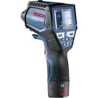 Infračervený teploměr Bosch Professional GIS 1000 C, Optika 50:1, -40 až 1000 °C