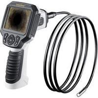 Inspekční kamera Laserliner VideoScope Plus, Ø sondy 9 mm, délka sondy 2 m