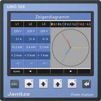Janitza UMG 509-PRO 5226001