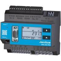 Janitza UMG 604-PRO 230V 5216202
