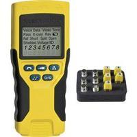 Kabelový měřič Klein Tools VDV501-823 bez certifikátu