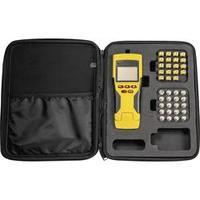 Kabelový měřič Klein Tools VDV501-825 bez certifikátu