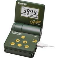 Kalibrátor proudu a napětí 412355A, kalibrováno dle ISO