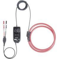 Klešťový proudový adaptér Chauvin Arnoux A110-120, 380 mm, bez certifikátu