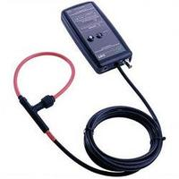 Klešťový proudový adaptér PEM CWT06 B/2.5/300, 300 mm, bez certifikátu