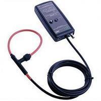 Klešťový proudový adaptér PEM CWT1500 B/2.5/300, 300 mm, bez certifikátu
