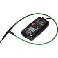 Klešťový proudový adaptér PEM Dcflex/10/2000, 2000 mm, bez certifikátu