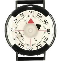 Kompas Suunto M-9 Black/NH SS004403001