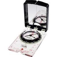 Kompas Suunto MC-2 360/D/L/CM SS004231001