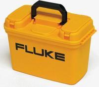 Kufr FLUKE C1600