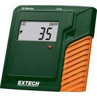Měřič oxidu uhelnatého (CO) Extech CO30, 0 - 999 ppm