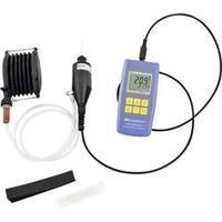 Měřič zbytkového kyslíku Greisinger GMH3692 GOG-H