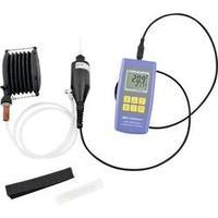 Měřič zbytkového kyslíku Greisinger GMH3692 GOG-L