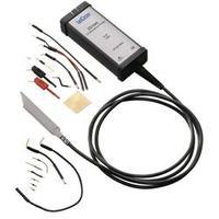 Měřicí sonda pro osciloskopy Teledyne LeCroy ZS1500, 20 V, 1.5 GHz