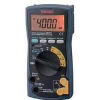 Multimetr Sanwa Electric Instrument CD771