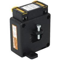 Násuvný měřicí transformátor proudu Entes ENT.30 60/5 5VA