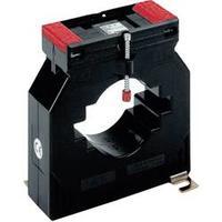 Násuvný měřicí transformátor proudu MBS ASK 31.3 400/5 A