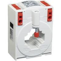 Násuvný měřicí transformátor proudu MBS CTB 31.35 150/5 A 5VA Kl.1