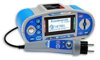 Sdružený revizní přístroj Eurotest XE BT (MI3102 BT)