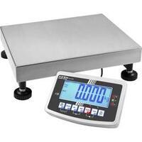 Plošinová váha Kern IFB 60K-3, rozlišení 2 g, max. váživost 60 kg